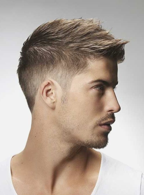 Mens Haircut Solana Beach Ca Mens Haircut Del Mar Ca