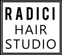 Hair Salon Solana Beach CA