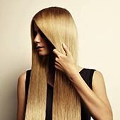 Keratin Smoothing Treatment Solana Beach CA