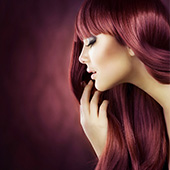 Hair Color Solana Beach CA